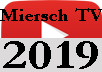 Youtube MierschTV 2019