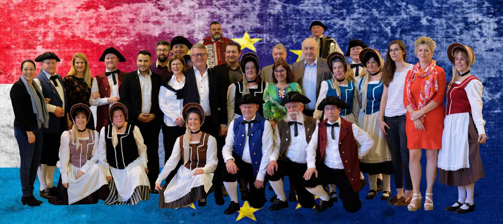 slideshowEuropafest01